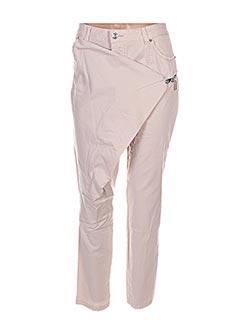 Produit-Pantalons-Femme-BISOU D'EVE