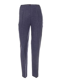 Produit-Pantalons-Femme-ELISSA