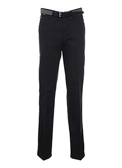 Produit-Pantalons-Homme-GS CLUB