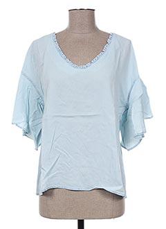 Produit-Chemises-Femme-AAIKO