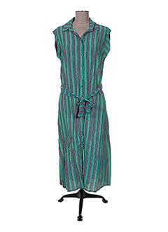 Produit-Robes-Femme-ATELIER JAD