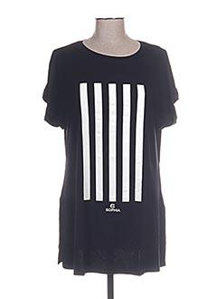 Produit-T-shirts-Femme-SOPHIA CURVY