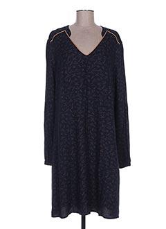 Produit-Robes-Femme-ONE STEP