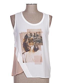 Produit-T-shirts-Femme-KANOPE