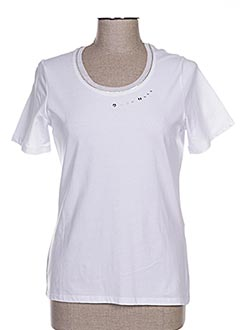 Produit-T-shirts-Femme-EL INTERNATIONALE