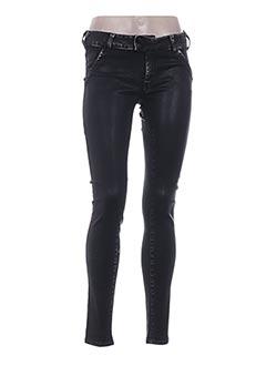 Produit-Pantalons-Femme-MET