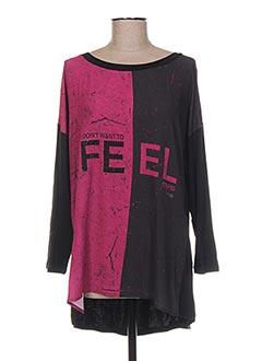 Produit-T-shirts-Femme-DANIELA