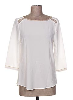Produit-Chemises-Femme-CLO&SE