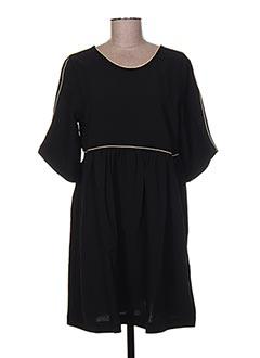 Produit-Robes-Femme-CLO&SE