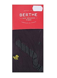 Produit-Lingerie-Femme-BERTHE AUX GRANDS PIEDS