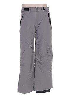 Produit-Pantalons-Homme-QUIKSILVER
