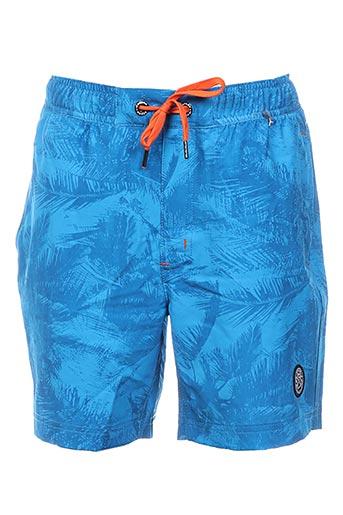 icepeak maillots de bain garçon de couleur bleu