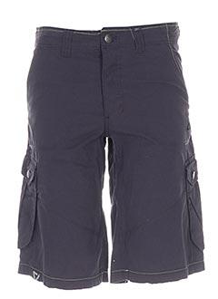 Produit-Shorts / Bermudas-Homme-DARE 2 BE