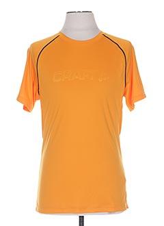 Produit-T-shirts-Homme-CRAFT