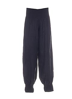 Produit-Pantalons-Fille-MONDACA