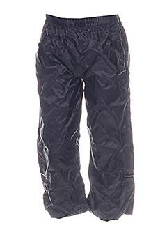 Produit-Pantalons-Garçon-REGATTA