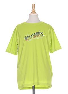 Produit-T-shirts-Enfant-REGATTA
