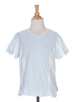 Produit-T-shirts-Garçon-ICEPEAK
