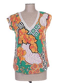 Produit-T-shirts-Femme-GOA