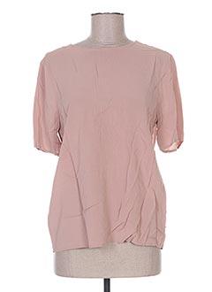 Produit-Chemises-Femme-YAYA