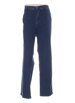 Produit-Jeans-Femme-COLT JEAN
