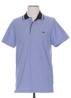 Produit-T-shirts-Homme-DARIO BELTRAN