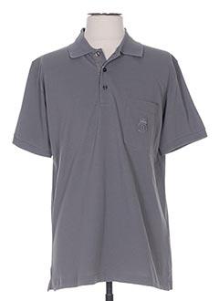 Produit-T-shirts-Homme-BENNY LES HOMMES