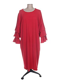 Produit-Robes-Femme-MAT.