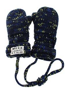 Produit-Accessoires-Garçon-MEXX