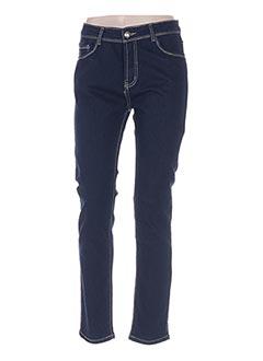 Produit-Jeans-Femme-X-MAX