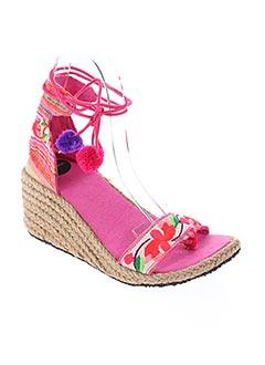 Produit-Chaussures-Femme-TOSCANA