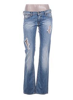 Produit-Jeans-Femme-LE TEMPS DES CERISES