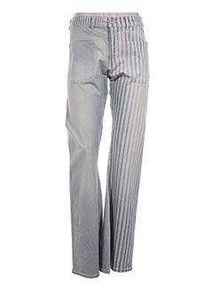 Produit-Pantalons-Femme-REDSKINS