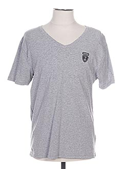 Produit-T-shirts-Homme-REDSKINS