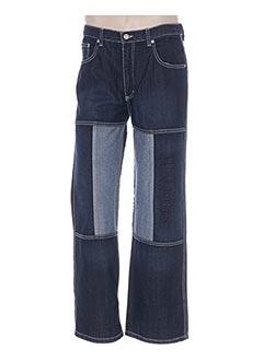Produit-Jeans-Garçon-WALKINS