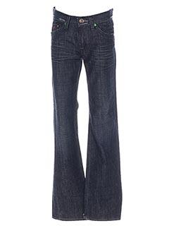 Produit-Jeans-Garçon-ENERGIE