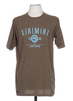 Produit-T-shirts-Homme-ASTORE