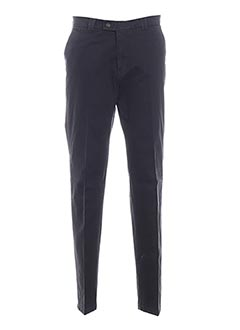 Produit-Pantalons-Homme-ARENA