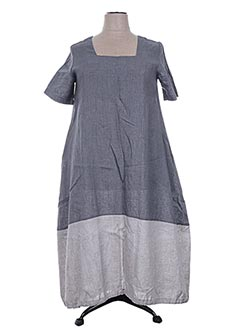 Produit-Robes-Femme-GERSHON BRAM