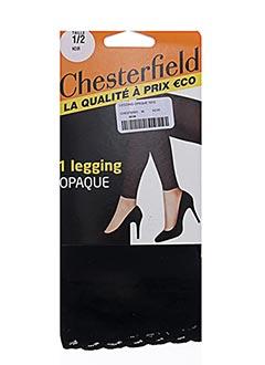 Produit-Pantalons-Femme-CHESTERFIELD