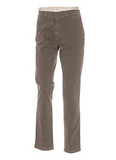 Produit-Pantalons-Homme-LCDN