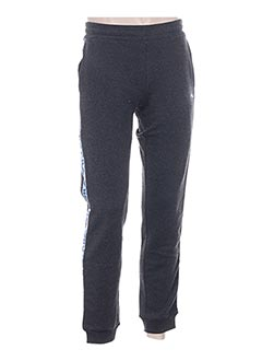 Produit-Pantalons-Homme-FILA