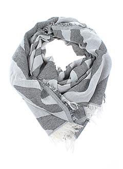 Produit-Accessoires-Femme-PIECES