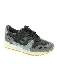 Produit-Chaussures-Femme-ASICS