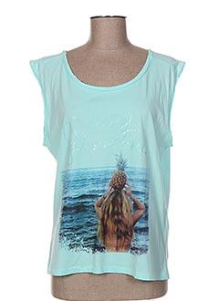 Produit-T-shirts-Femme-KAPORAL