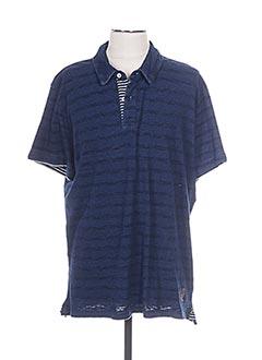 Produit-T-shirts-Homme-PEPE JEANS