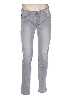 Produit-Jeans-Homme-DEELUXE