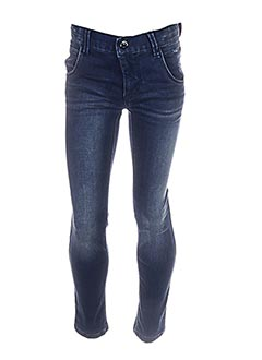 Produit-Jeans-Fille-NAME IT
