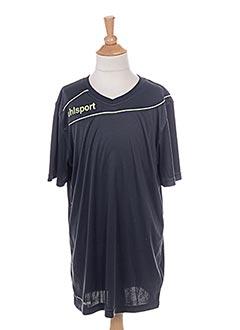 Produit-T-shirts-Enfant-UHLSPORT