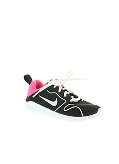 Produit-Chaussures-Fille-NIKE